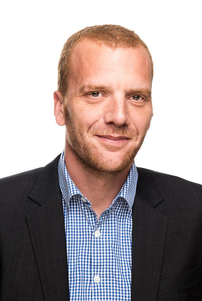 Frédéric Monthoux
