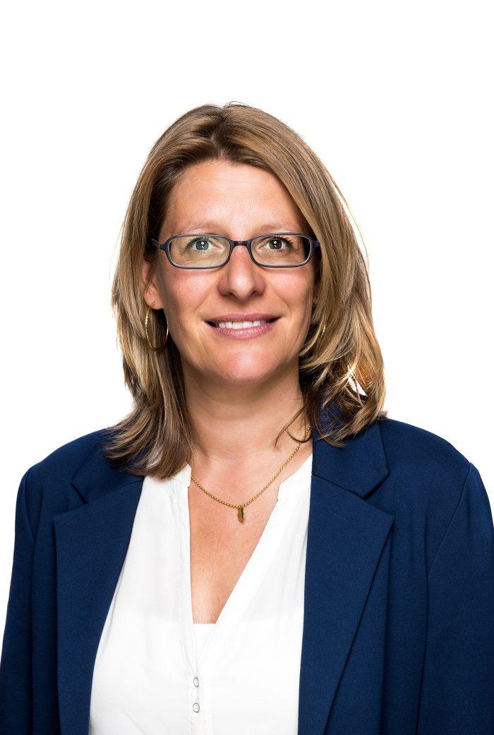 Fabienne Rolle