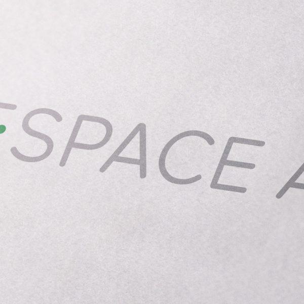 Espace A