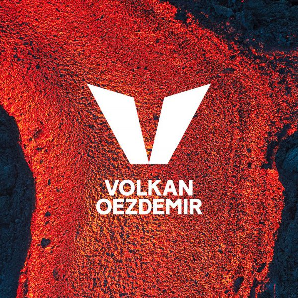 Volkan Oezdemir