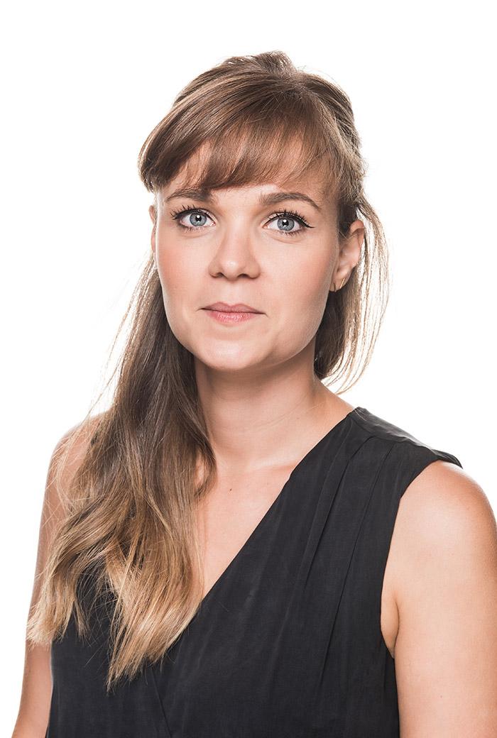 Victoria Hick
